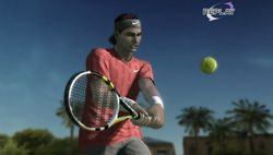 Virtua Tennis 4 Vita (2)