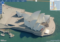 Virtual_Earth_Sydney