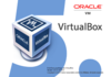 Virtualisation libre : VirtualBox en version 5.0