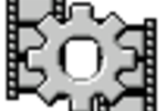 VirtualDub_logo