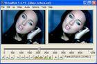 VirtualDub : éditer des vidéos simplement
