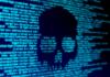 Coronavirus : des cybercriminels exploitent déjà la peur des internautes