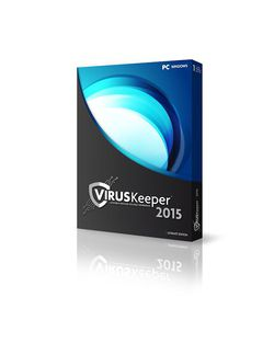 viruskeeper 2015