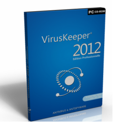 viruskeeper2012logojc