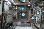 visite ISS