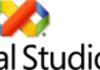 VS 2008 et .NET Framework 3.5 : première bêta du SP1