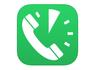 Vite ma hotline : tous les numéros pratiques dans une seule application smartphone