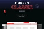 Vivaldi-moderne-classique