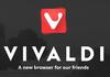 Vivaldi: un nouveau navigateur Web à contre-courant