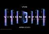 Apex 2020 : Vivo dévoile son smartphone concept démesuré