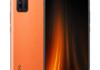 iQOO 3 : le smartphone avec Snapdragon 865 à petit prix