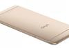 Smartphone Vivo V5 : les variantes Lite et Plus annoncées