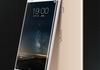 Vivo Xplay 5 : le smartphone avec 6 Go de RAM et un affichage étiré est officialisé