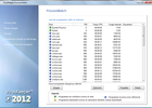 vkeeper2012outils0113