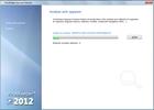 vkeeper2012scan04