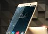VKworld T1 Plus : smartphone 6 pouces sans casser la tirelire