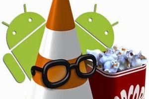 VLC : VideoLAN met Huawei sur sa liste noire