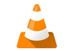 VLC-for-Windows-Store-logo