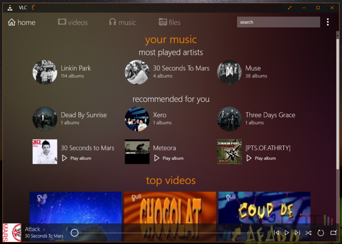VLC-for-Windows-Store