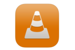 VLC-iOS