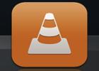 VLC-logo-ios
