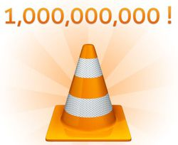 VLC-media-player-1-milliard