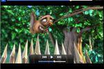 VLC Media Player iPad
