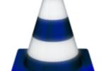 VLC media player nightly : un VLC amélioré, à l'interface plus jeune