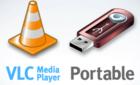 VLC media player portable : le lecteur audio vidéo le plus léger et performant du marché