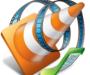 VLC media player : le lecteur audio vidéo le plus léger et performant du marché
