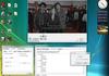VLC media player en version 0.9.6