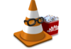 VLC avec support natif pour Apple Silicon