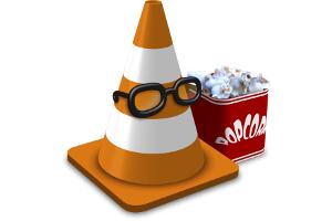 VLC, 7-Zip, KeePass…: la sécurité de projets libres soutenus par l'Union européenne