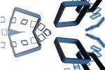 VMware logo pro