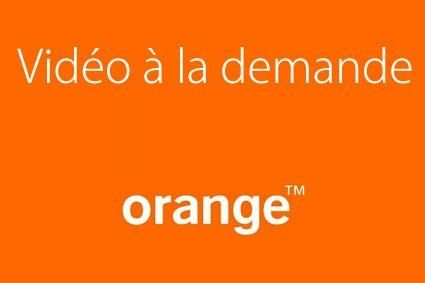 vod-orange