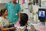 VoIP au service des médecins californiens
