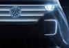 CES 2016 : Volkswagen Budd.E, le concept tout électrique revisité du Combi VW