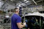 Volkswagen lunettes connectees