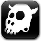 Voodoo Downloader : un gestionnaire de téléchargements performant