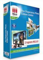Vos Diaporamas Photo : réaliser des diaporamas rapidement