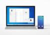 Windows 10 : les appels téléphoniques directement depuis le bureau