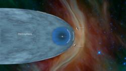 voyager-1-2-espace-interstellaire