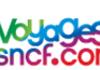 Voyages-sncf.com en panne partielle