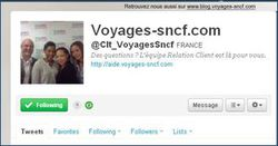 voyages-sncf-twitter