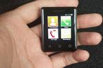 Vphone S8 (1)