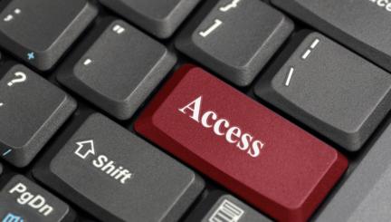 vpn accès infromation