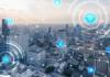 VPN : comme réaliser des économies en achetant à l'étranger au meilleur prix