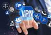 VPN : quand 7 fournisseurs