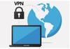 VPN : gare aux offres gratuites qui cachent des espions en puissance !