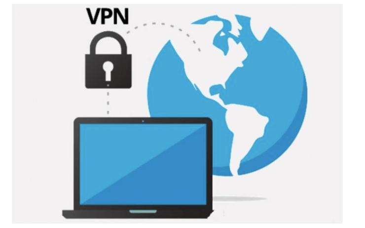 VPN : un service de plus en plus populaire